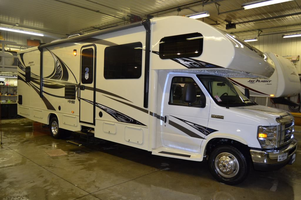 2013 2017 Hamiltons Rv Rvs For Sale Luxury Rv Traveling By