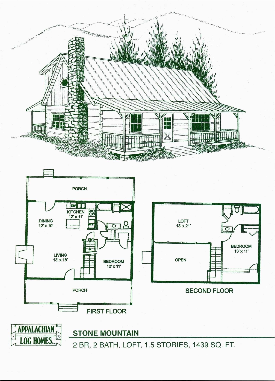 Pole Barn Floor Plans With Loft In 2020 Cabin House Plans Log Cabin Floor Plans Log Home Floor Plans