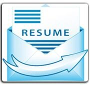 prepare your professional resume cv online free resume
