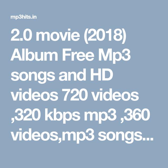 mp3 download online 320 kbps
