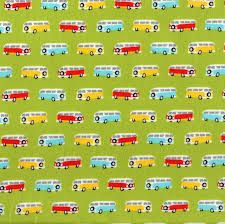 Image result for stenzo fabric