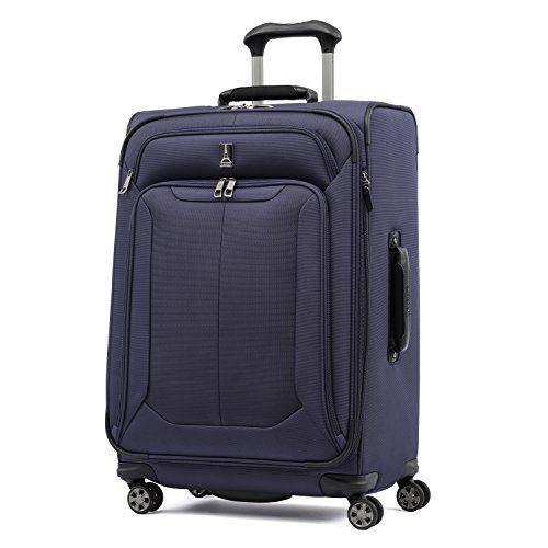 Travelpro Skypro Lite 25