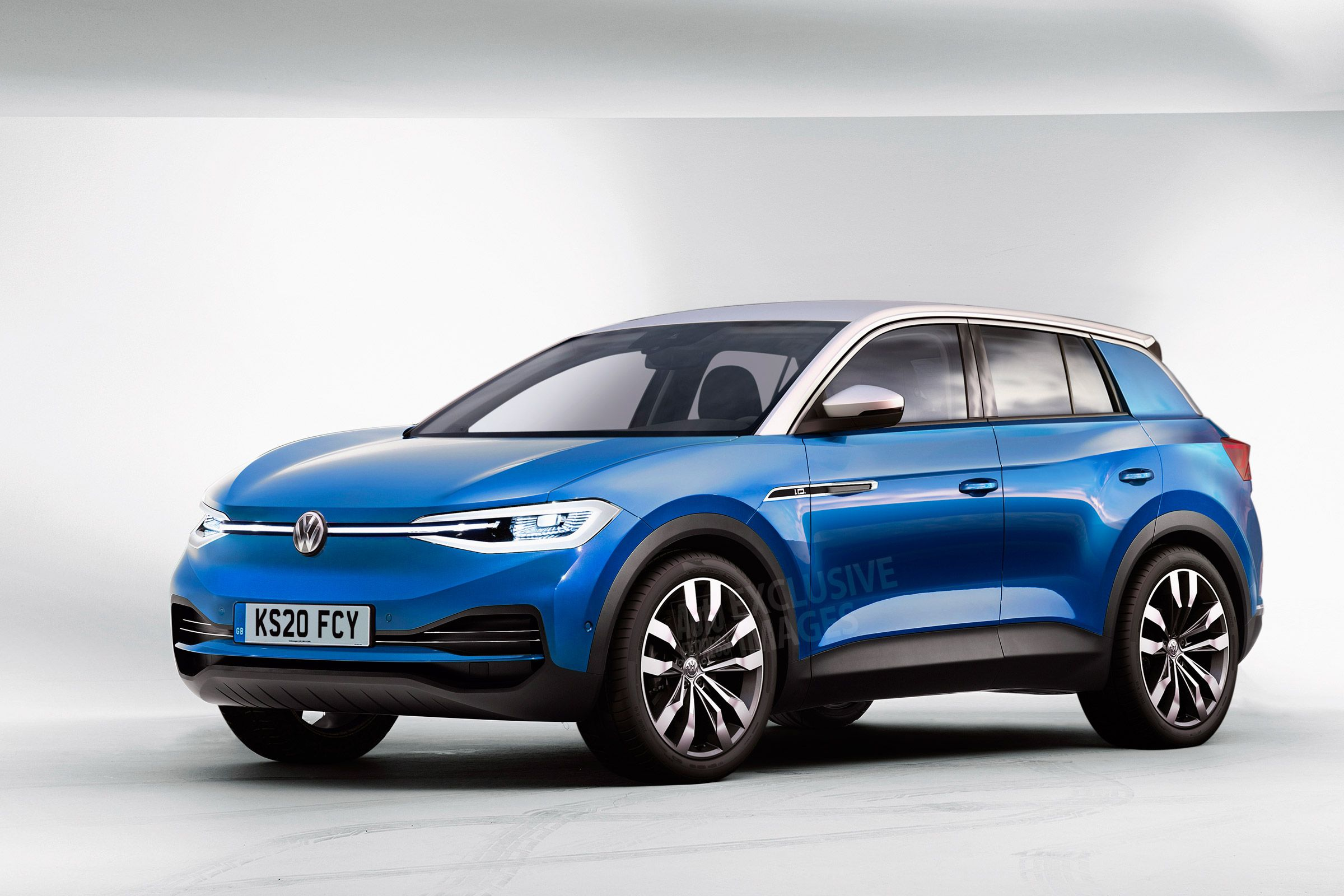 Vw Scirocco 2020 Check More At Http Www Autocars1 Club Vw