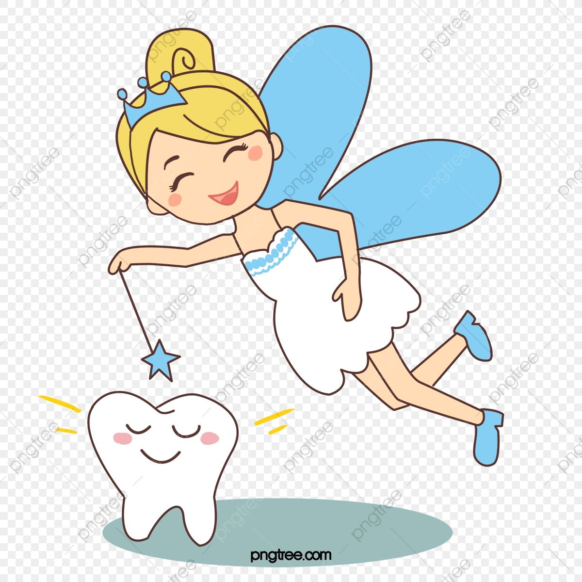 Vector Pintado Hada De Diente Pequeno Clipart De Hadas Vector Pintado A Mano Png Y Psd Para Descargar Gratis Pngtree Tooth Fairy Graphic Resources Fairy