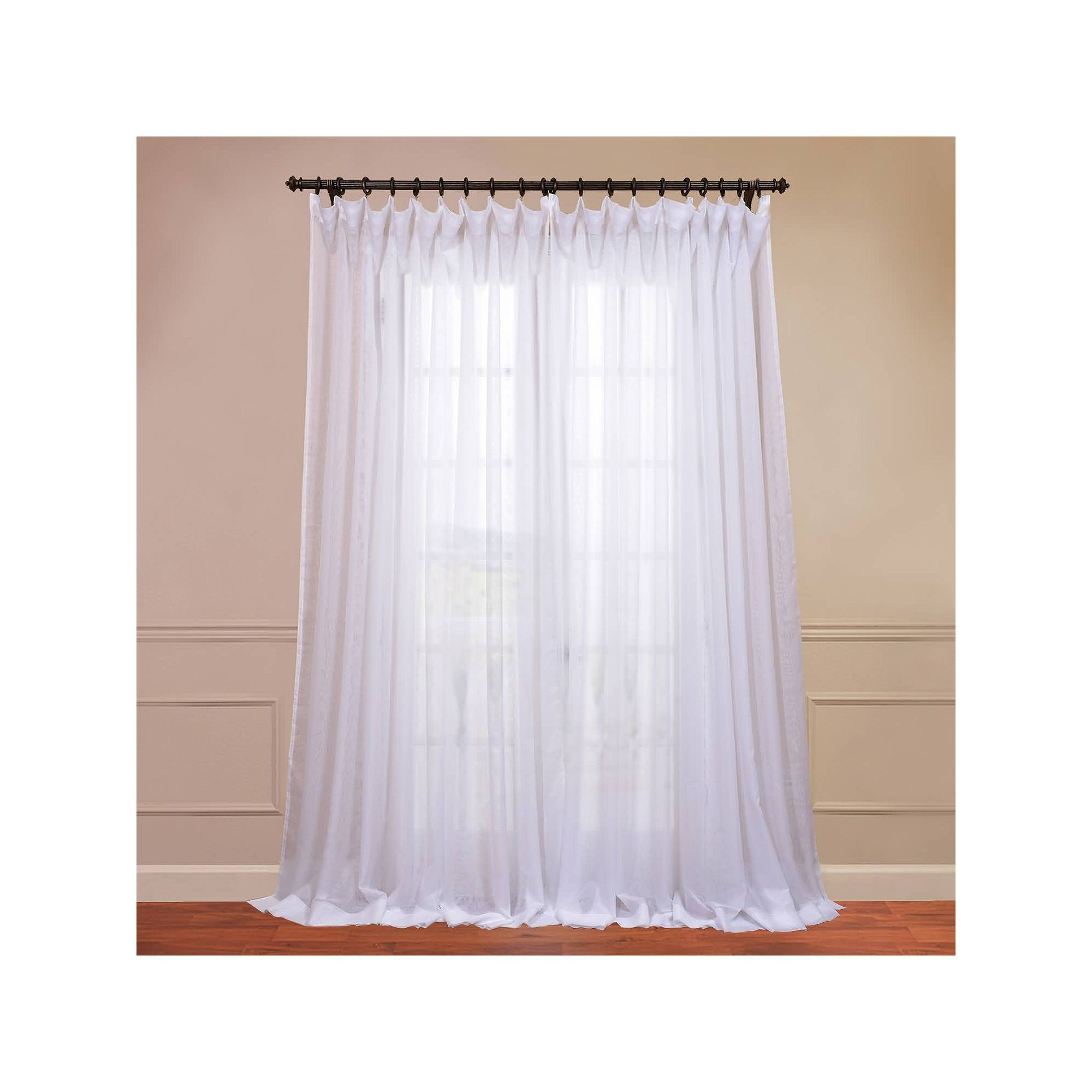 size outlet of jcpenney kohls end valances room sheer to choose treatments full kitchen for short shades curtains curtain rods high living amazon drapes w panel window discount and how