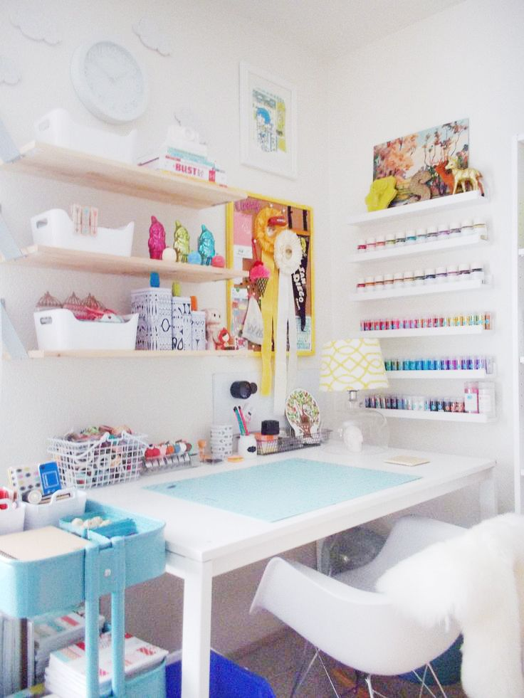Сердце ручной работы UK;  Ваш круглосуточный магазин для счастливой творческой жизни