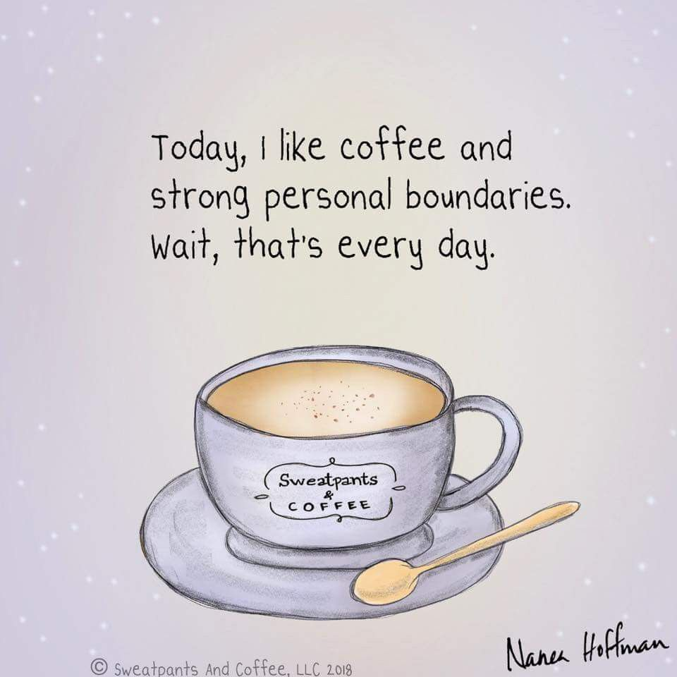 Pin By Shannon Marsh Curl On Sweatpants Coffee Coffee Quotes Coffee Obsession Coffee Love