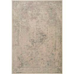 Photo of benuta classic carpet Elia brown / taupe 80×150 cm – vintage carpet in Used-Lookbenuta.de