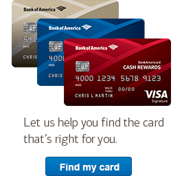 Is It Good To Have Multiple Credit Cards Learn The Advantages And Disadvantages Of From Better Money Habits