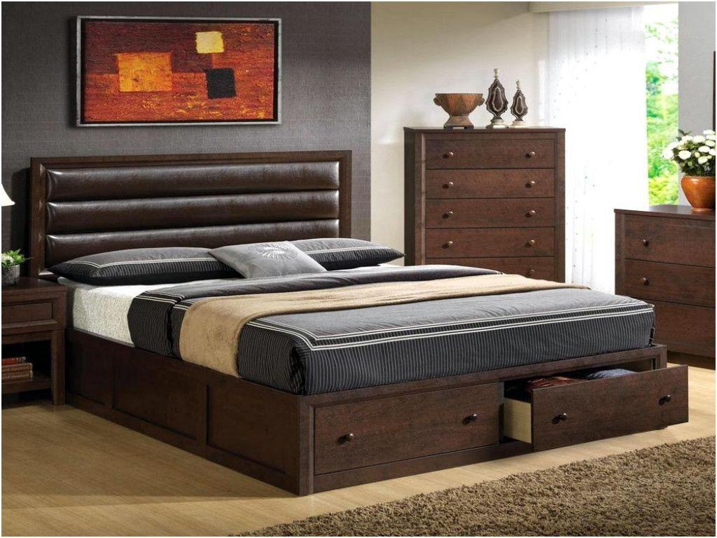 Bedroom Furniture Big Lots Interior Design Ideas Bedroom Check More At Http Www Magic009 Com Bedroom Furniture Big Lots