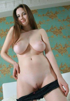 List boob chubby mega that cum swap