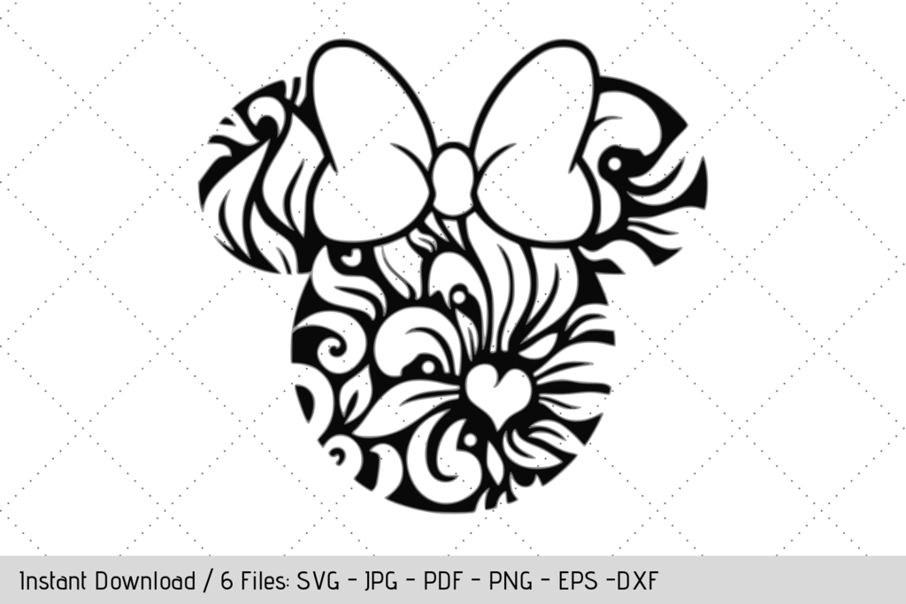 Download Pin On Digital Files Svgs Graphics Printables Fonts Templates Logos More