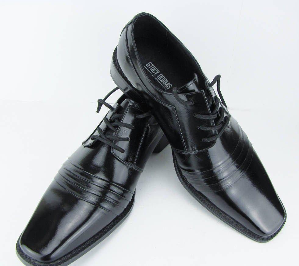 Pin By Richard Johnson On Men S Fashion In 2021 Patent Leather Dress Shoes Patent Leather Dress Dress Shoes Men [ 871 x 981 Pixel ]