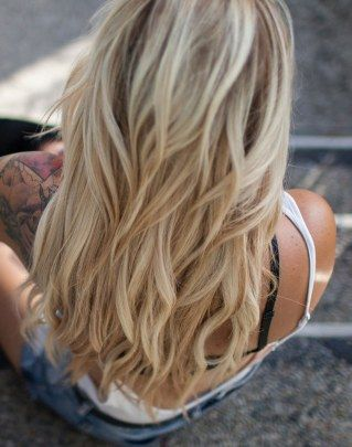 Trend Frisuren 2018 Diese Haarschnitte Wollen Bald Alle Haben