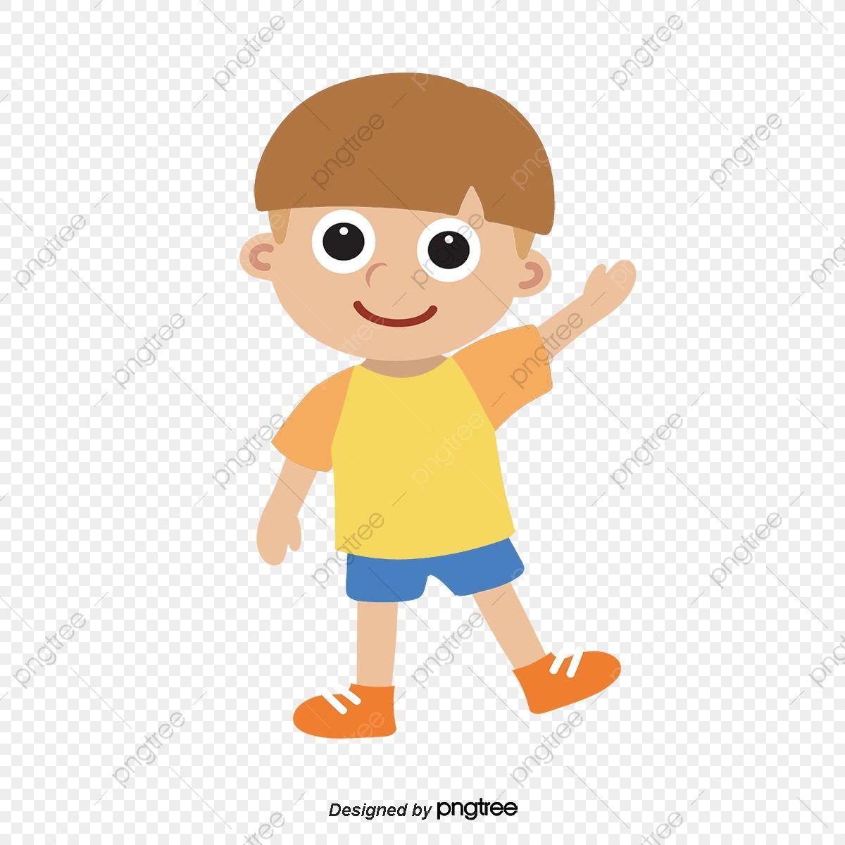 الولد يمشي الصبي المرسومة سير صبي Png وملف Psd للتحميل مجانا Character Pikachu Fictional Characters