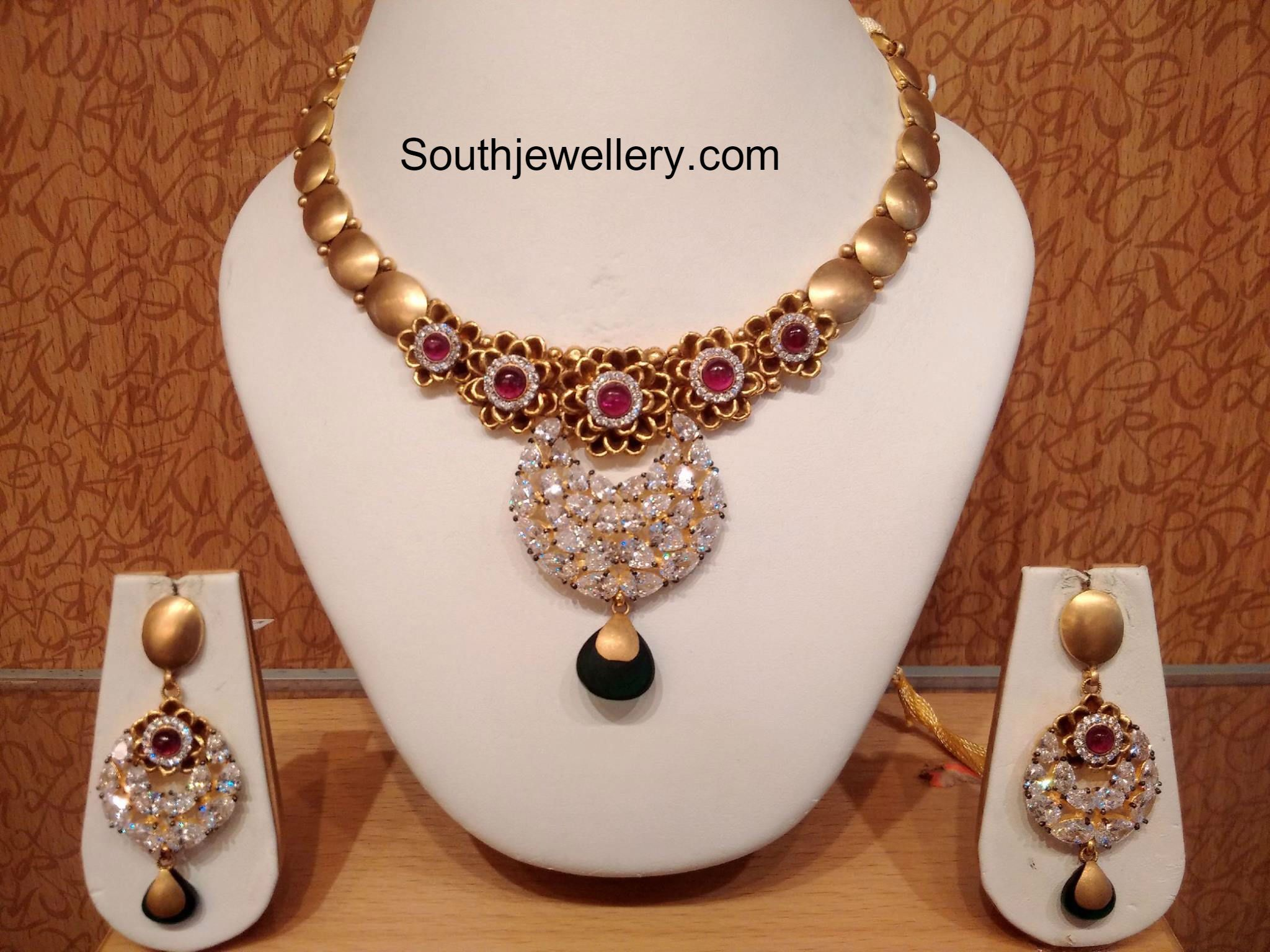 www.southjewellery.com wp-content uploads 2016 05 ...