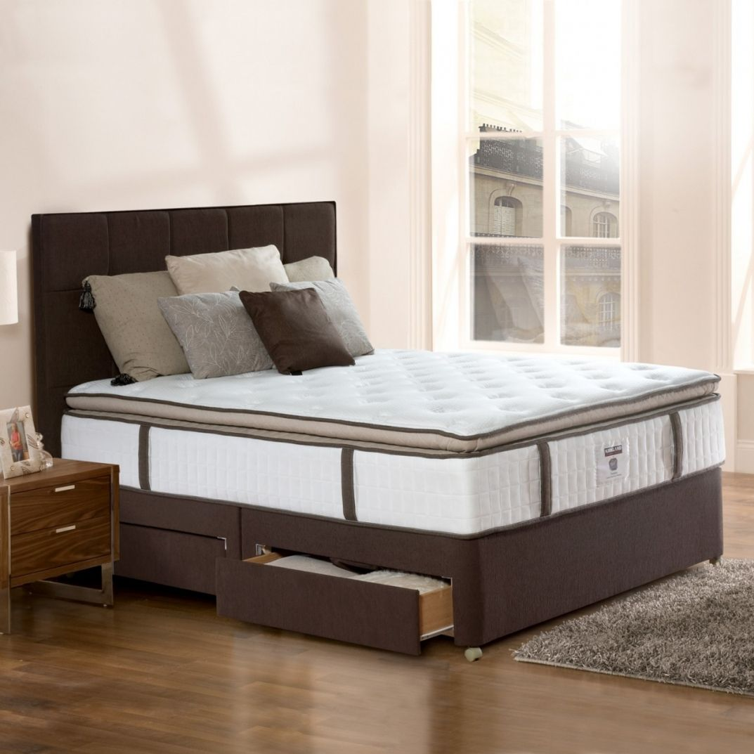 bedroom furniture costco - cool apartment furniture Check more at ...