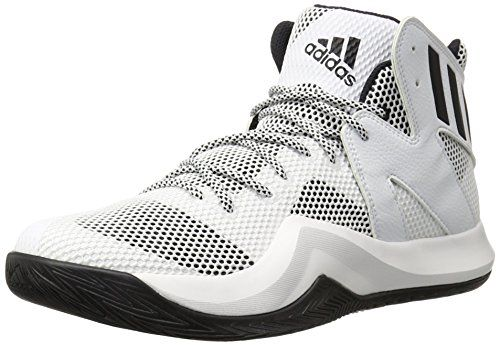adidas Performance Men s Shoes  92e368794