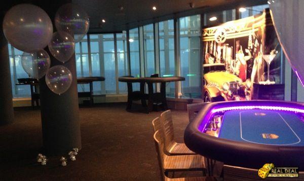 Md live casino jobs