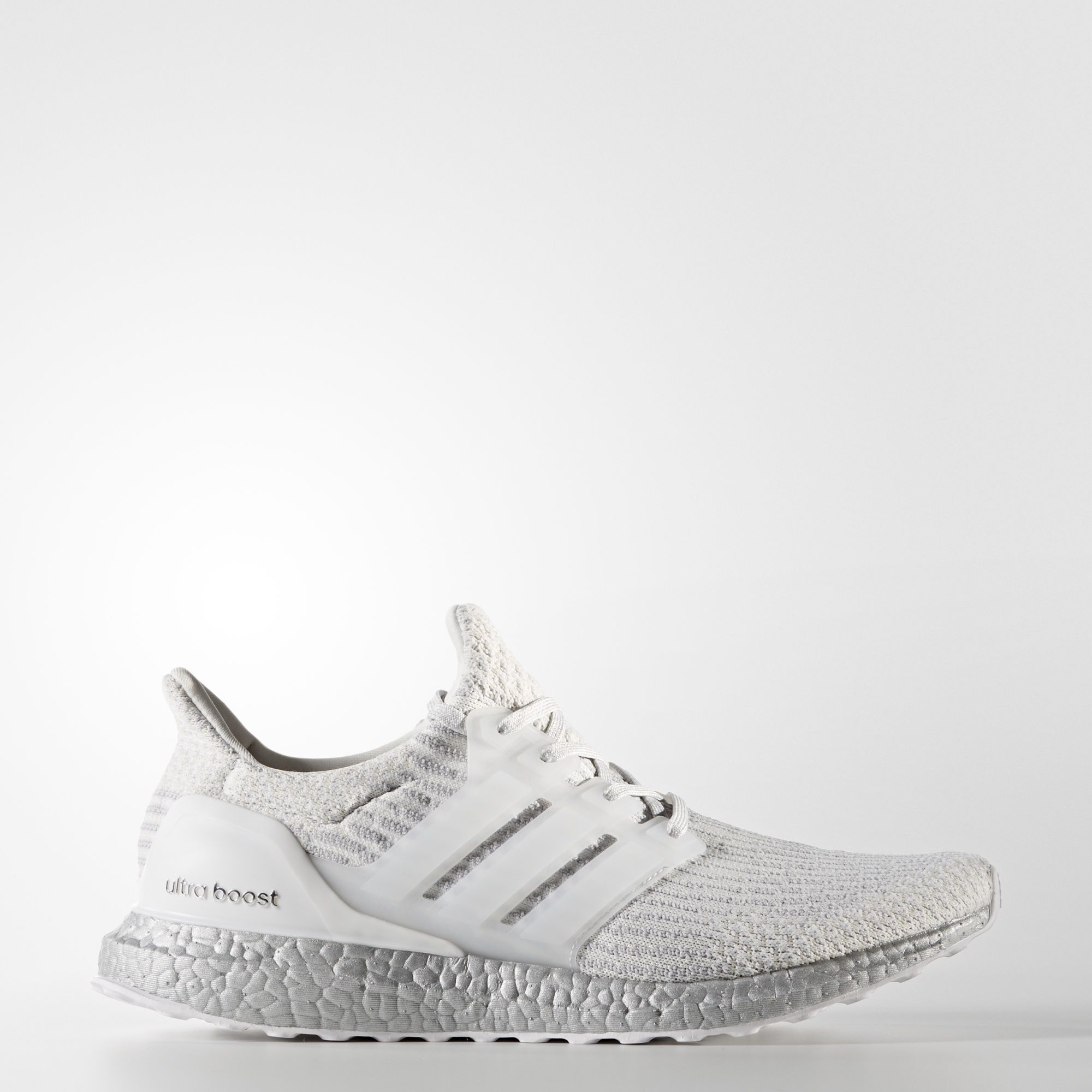 adidas energy boost wit