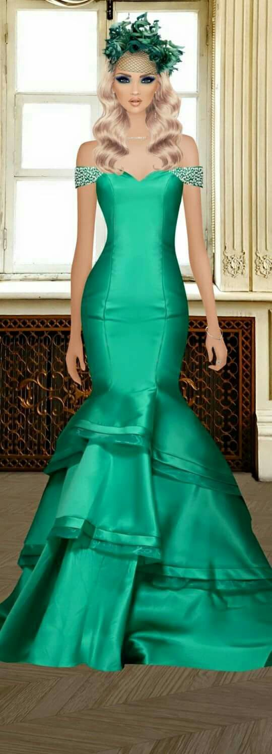 Pin by Mirian Rodriguez on Fashion game | Pinterest | Fashion games ...