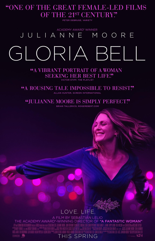 Descargar Gloria Bell 2019 Pelicula Online Completa Subtitulos Espano Julianne Moore Streaming Movies Movies Online