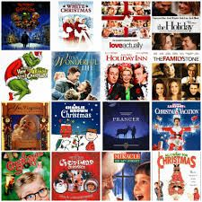 picture of christmas movies - Google Search