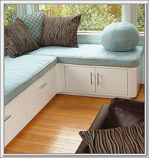 the top 15 mind blowing diy collapsible storage bins you should try rh pinterest com