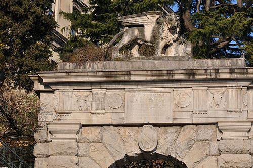 DSC_0036 | Andrea palladio, Italy, Arch