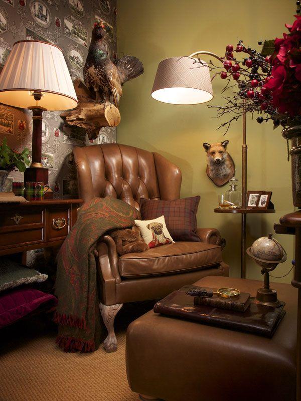 amelink exclusieve interieurs engelse stijl interieursstring2 84