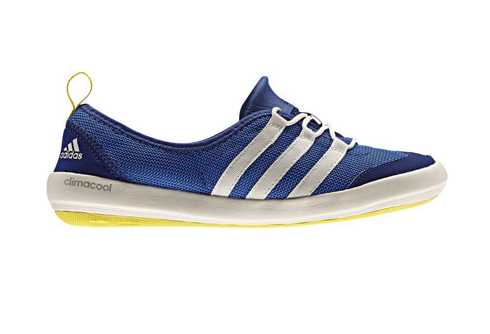 23c49c51dd7113 Adidas Climacool Boat Sleek Shoes - Womens