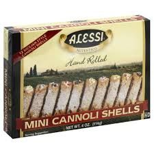 Image result for Modern Cannoli Maker