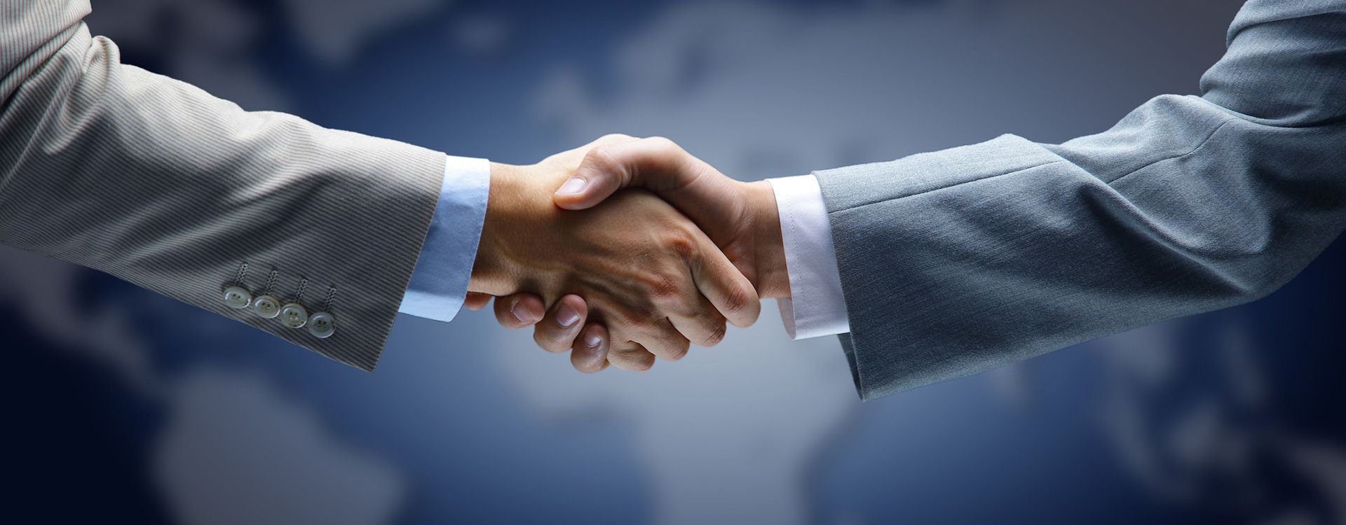 Partnership UCapital International Franchise companies