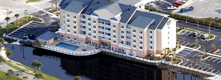Gulf Ss Alabama Hotel Near Al
