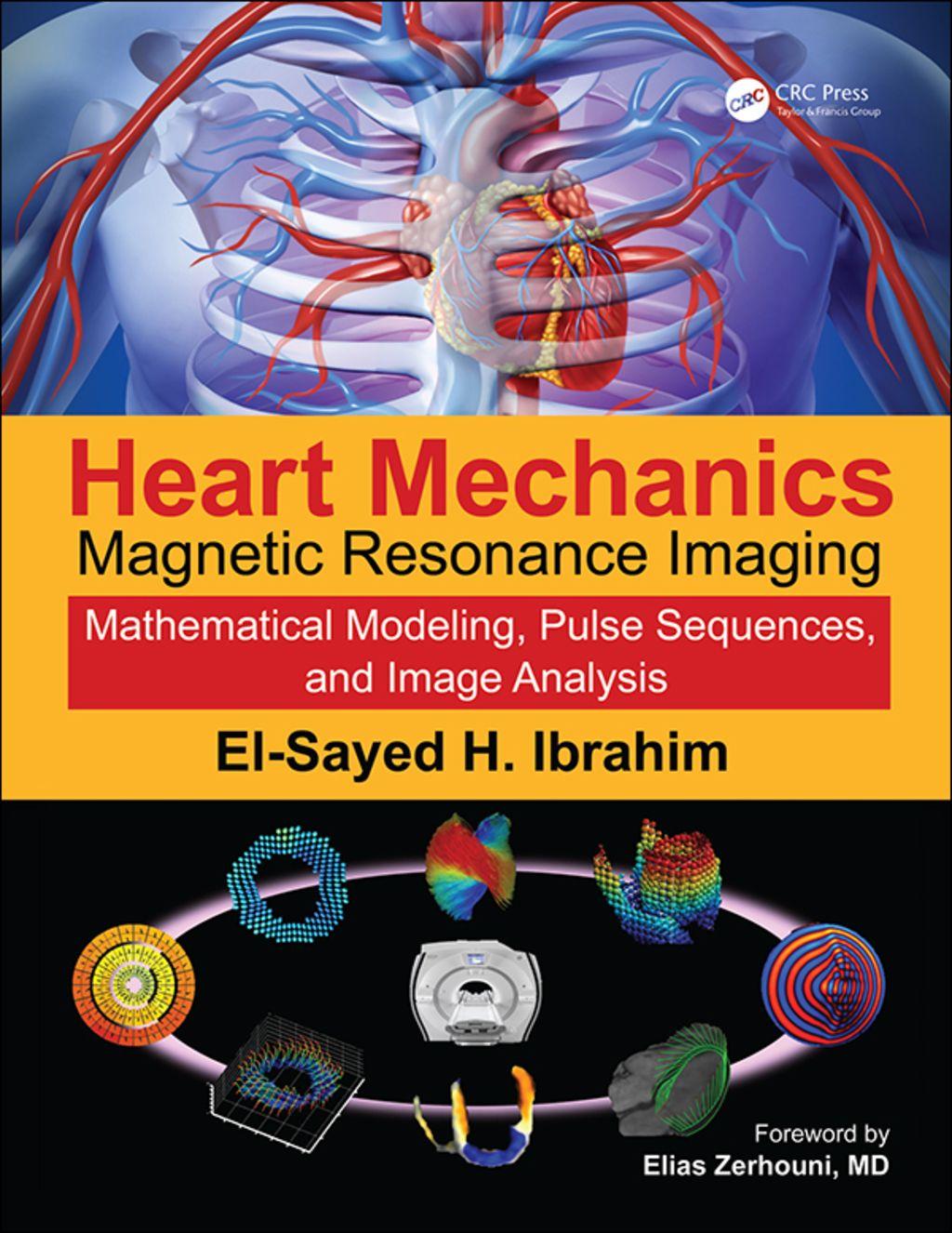 Heart mechanics ebook rental resonance