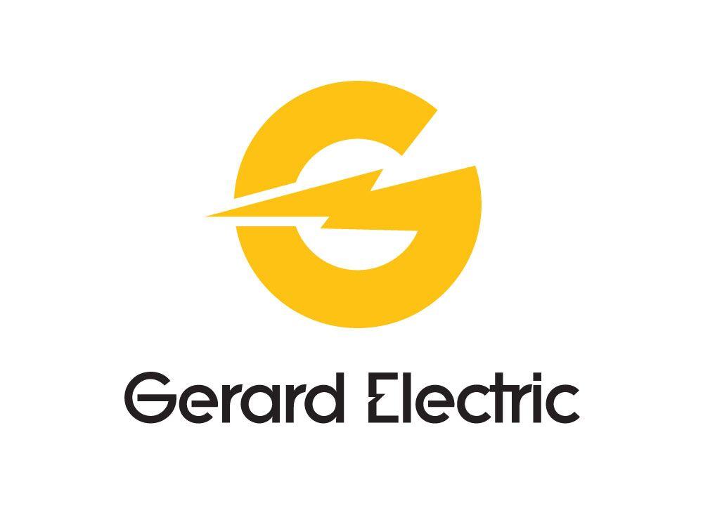 logo design for electrician http splendorgraphics com nj logo rh pinterest co uk electrician logo png electrician logo free uk