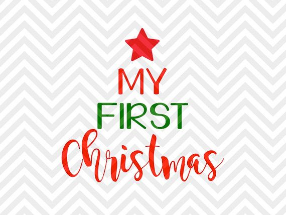 My First Christmas.My First Christmas Baby S First Christmas Ornament Onesie
