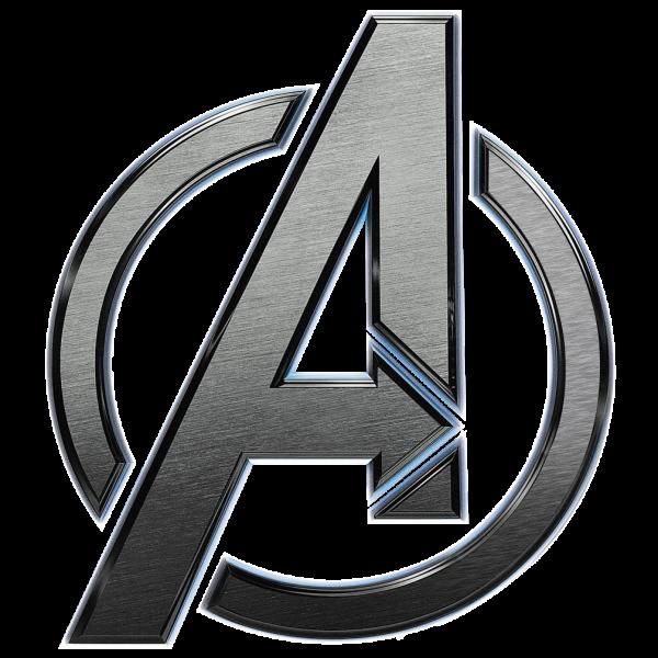 Thor Marvel Cinematic Universe Wiki Avengers Logo Avengers Symbols Avengers