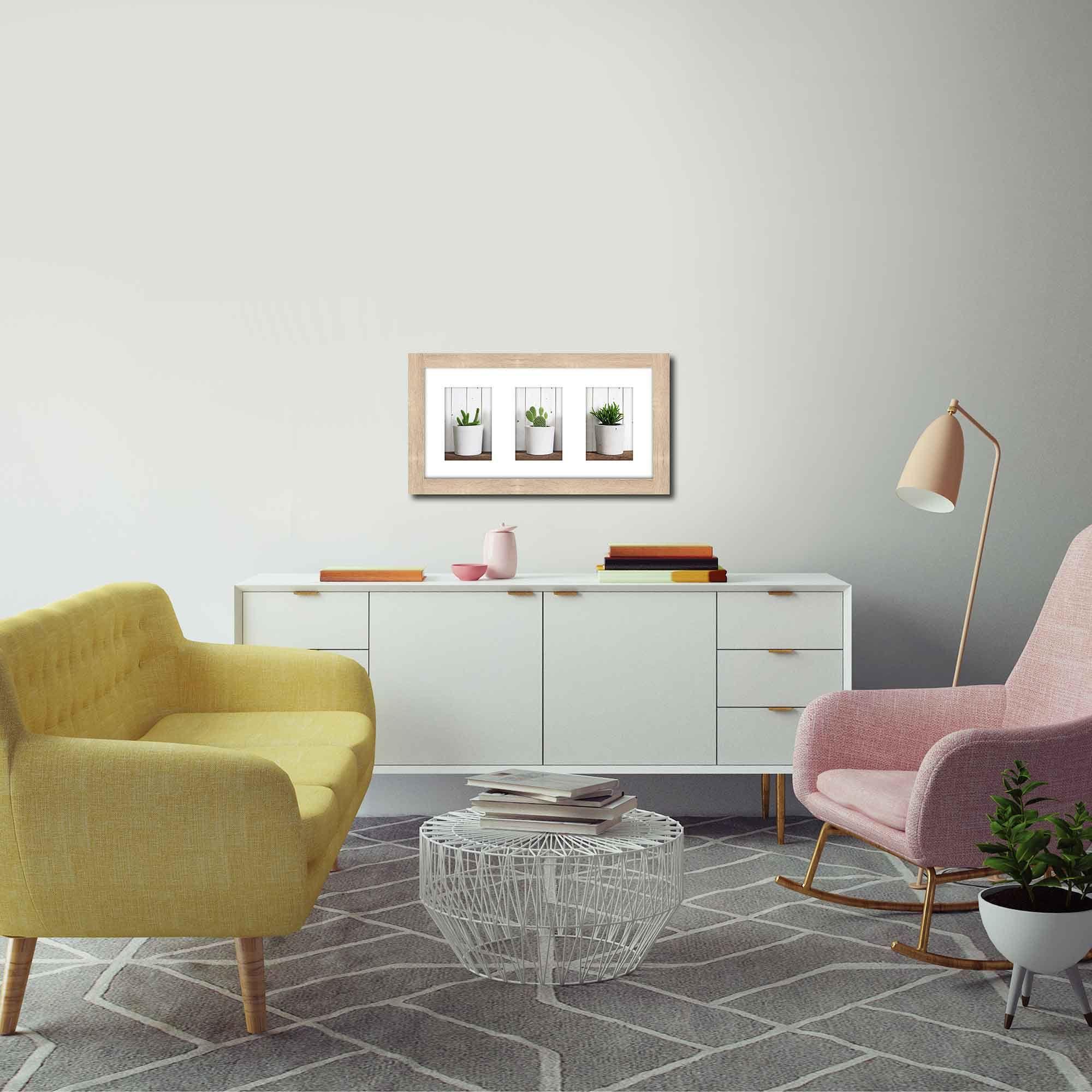 161e73a174958bb2b9ec91ba3dfdeca7 Incroyable De Coussin Pour Canapé Palette Concept