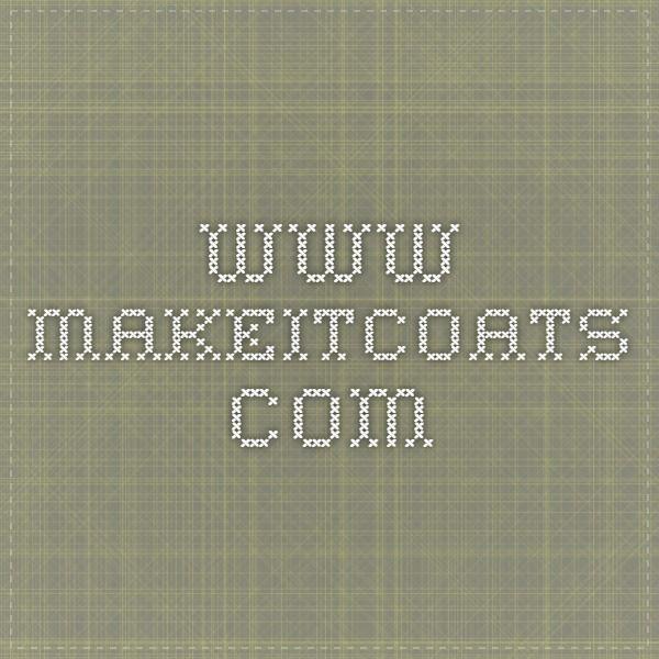 www.makeitcoats.com