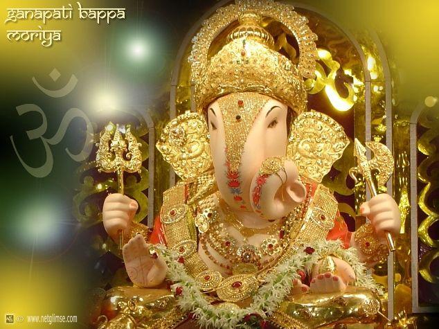 Happy Ganesh Chaturthi Ganesh Images Happy Ganesh Chaturthi Images Happy Ganesh Chaturthi