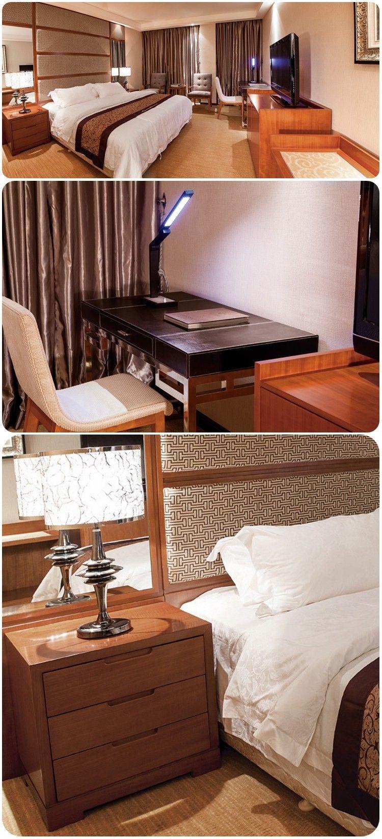 american beds bolden bedroom bedrooms furniture freight sets sale discount set suites for
