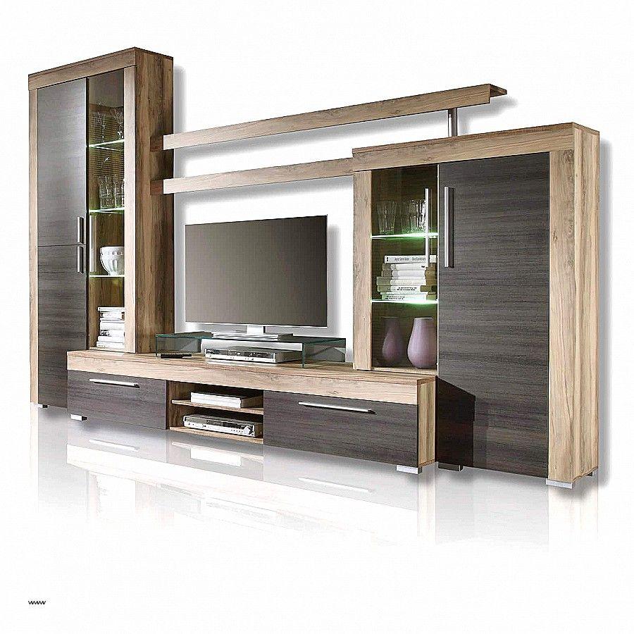 bilder wohnzimmer roller  Living room decor inspiration, Living