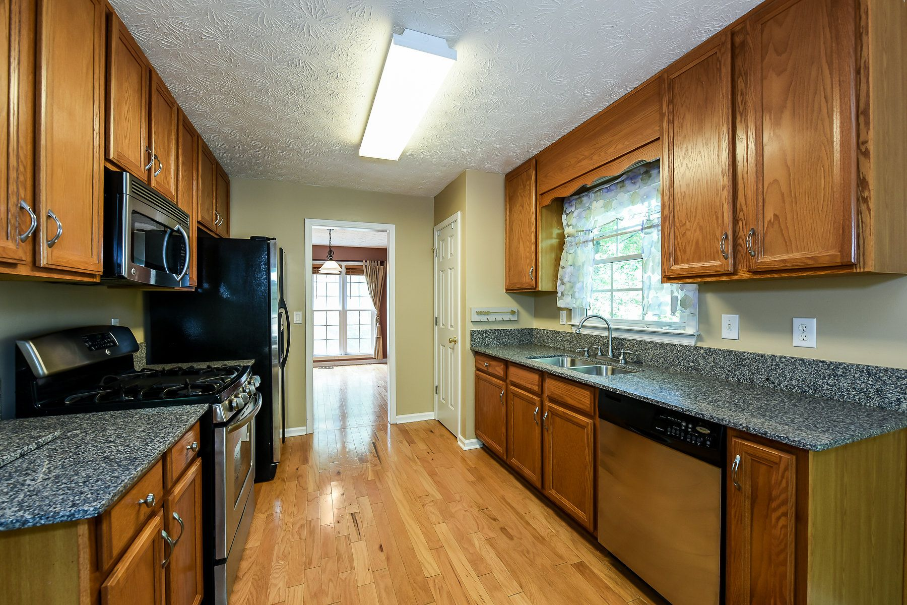Pin by remax pure on for sale 245 sterling drive