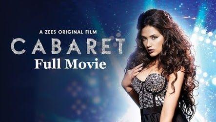 cabaret movie download 480p