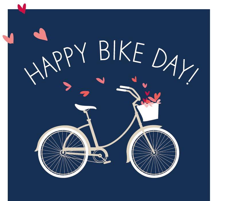 bike by Petite Alma