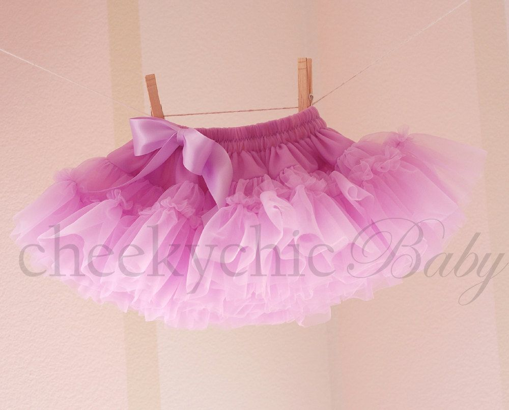 DEMI Petti by Cheeky Chic Baby  LAVENDER by cheekychicbaby on Etsy, $46.00