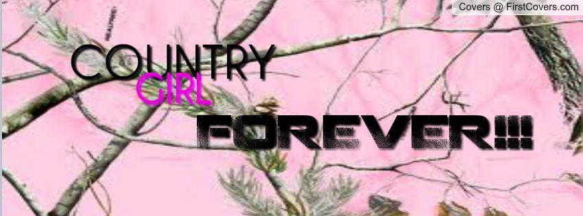 country_girl_forever-298687.jpg (850×315) | Country girls ...