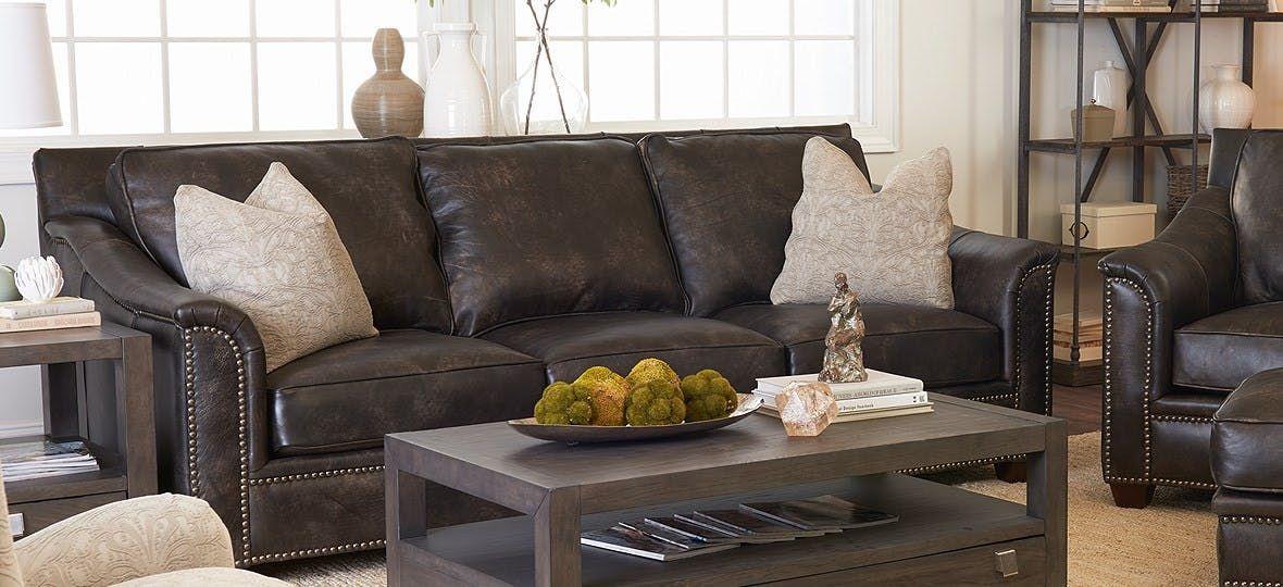 Cool Lv Sofa Factory Inspirational 74 Contemporary Inspiration With
