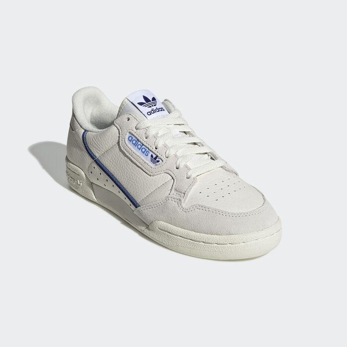 adidas scarpe maschili OFF 10% 
